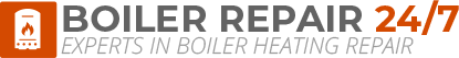 Walkden Boiler Repair Logo